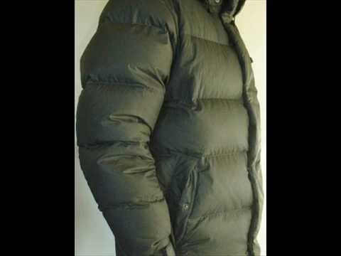 Uniqlo Product Review Men's Long Down Jacket ユニクロ YouTube