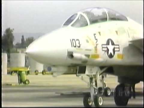 Air Combat - Beyond the Cold War