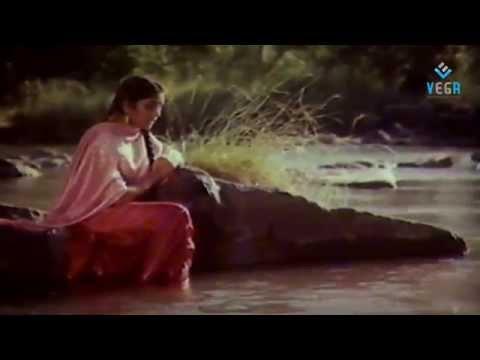 Neengal Kettavai Movie Video Song