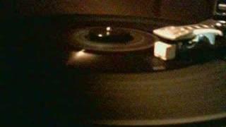 Quazar -  Funk & Roll -  1978