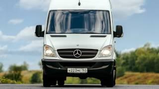 видео Аренда автобуса паз с водителем