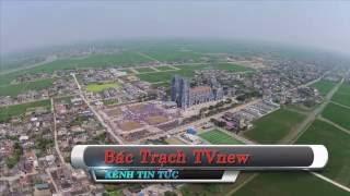 TÌm Về Bên Chúa - St: Đức Duy - Cs: Đình Quynh (Video by Bactrach TVnew)