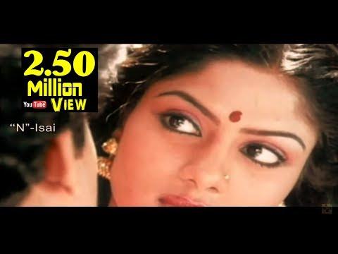பூஜைக்கேத்த பூவிது நேத்து தானே Poojaiketha Poovithu Nethu Thaane  Hd Songs Tamil Video Songs