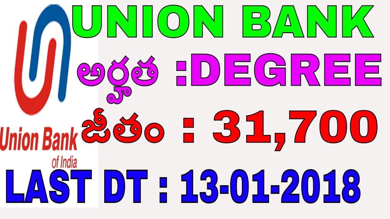 Forex officer union bank