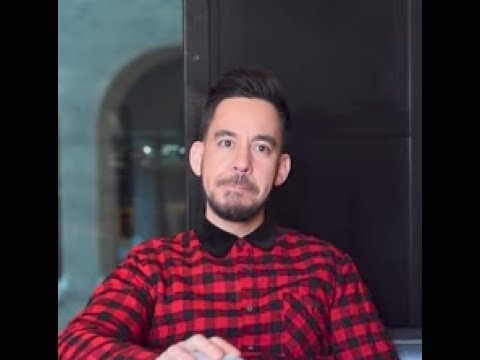 Mike Shinoda tweets brief statement on Chaster's passing