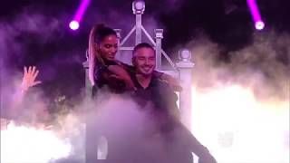 Anita J Balvin Downtown Live at Premio Lo Nuestro 2018.mp3