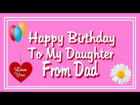 happy-birthday-to-my-daughter-from-dad