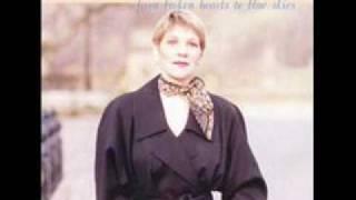 Susannah McCorkle - Nuages
