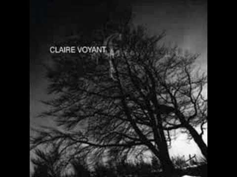 Claire Voyant - Her