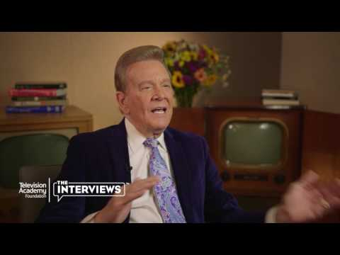 Wink Martindale on hosting Whats This Song?  TelevisionAcademycomInterviews