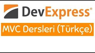 Видео, DevExpress, Смотреть онлайн