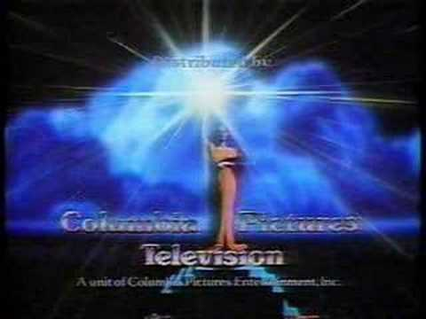 Columbia Television Mistakes