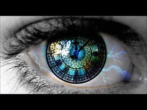 Ancient Vision - EndTime {DI.FM - PsyChill}