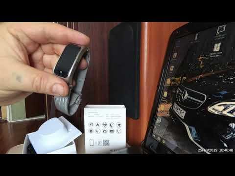 Cмарт -часы АК12 с измерением давления!Smart Watch AK12 With Pressure Measurement!