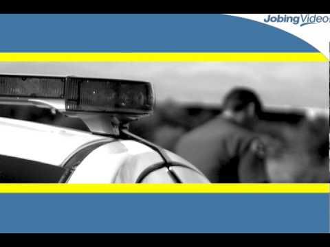 Arapahoe County Sheriffs Office - Police Officer Job