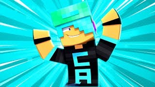 Survival Adventure Live Stream - Working My House, Mining and Decorating! Dolphins! Minecraft