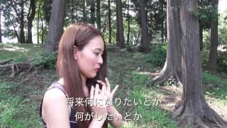 桜美林大学ミスコンテスト2014 No.4 梶野里咲 ビジネスマネジメント学群...