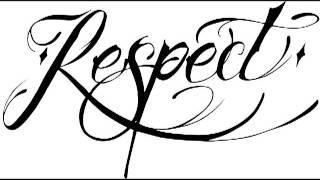 RLP & Barbara Tucker - R.E.S.P.E.C.T (Antoine Clamaran Remix)