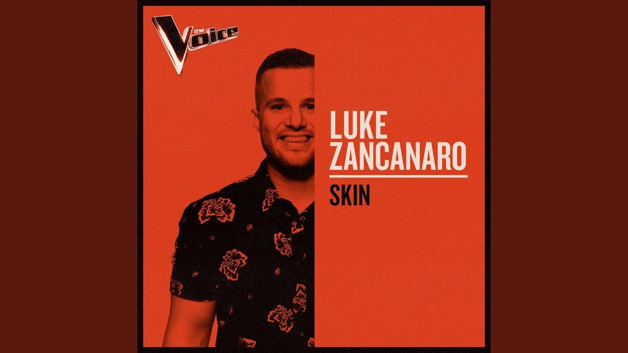 skin-the-voice-australia-2019-performance-live-luke-zancanaro-topic