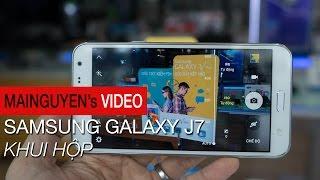 khui hop samsung galaxy j7 - wwwmainguyenvn
