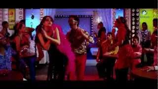 Gaani - Sirphire - Preet Harpal - Monica Bedi - Full HD - Brand New Punjabi Songs