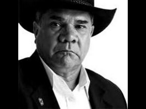 Mick Dodson on Constitutional Recognition of Aboriginal and Torres Strait Islanders