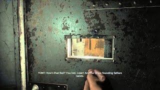 Battlefield Hardline || Ep 8 Prison Door Problem fix 100% working