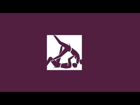 Judo - Men -  66 kg &  - Women -  52kg - London 2012 Olympic Games