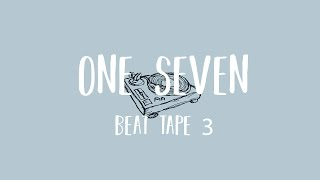 clueless kit one seven beat tape 3