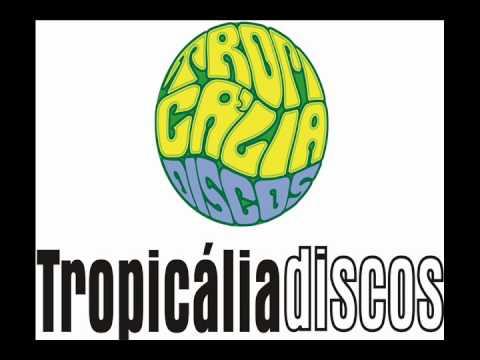 OS MARRUAZES - sixteen tons BRAZIL GROOVE 1969