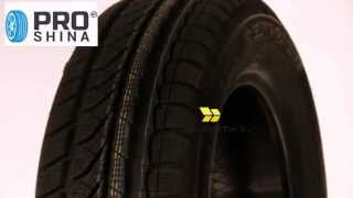 Обзор шины Dunlop SP Winter Response(, 2014-09-03T16:36:46.000Z)