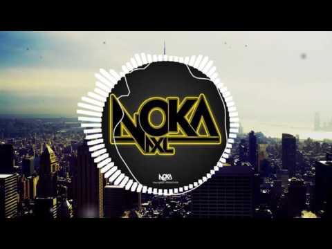 Mantra - 2016 ( Noka AxL ft Raymonda )
