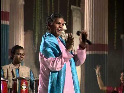 Nahar Mein Aail Paani [Full Song] Baliya Beeche Balma
