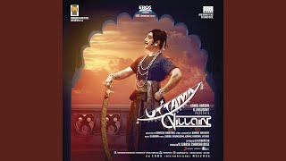Uttama Villain Theme (Instrumental Version)
