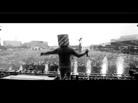 Alan Walker & Marshmello - You Are Not Alone 2017 | Kero Video Music