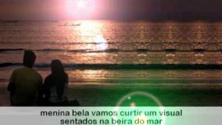 Cravo e canela - Pablo Domingues