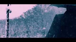 Минає день минає ніч - Українська пісня