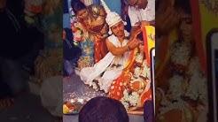 Sankho বাজা তোরা Ulu ধোনি ডি