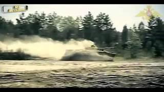 Российская армия 2013