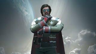 Age of Wonders: Planetfall #5 - Zbuntowani dowódcy [Ustronie 6]