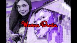 Siti Nuhraliza - Warna Dunia (Teaser, Promo Lagu Baru 2014)