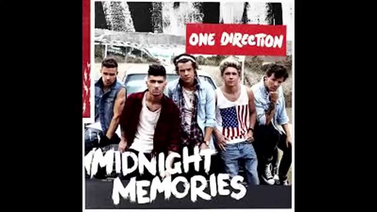 Download midnight memories one direction album mp3, zip download.