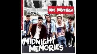 Midnight Memories + Deluxe Edition [FULL DOWNLOAD]