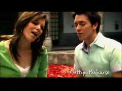 HSM2 - You Are The Music In Me - Mexican version