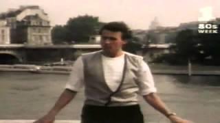 Ryan Paris - Dolce Vita (Official Music Video)