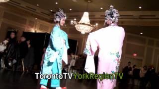 Twin Dance, 20121130
