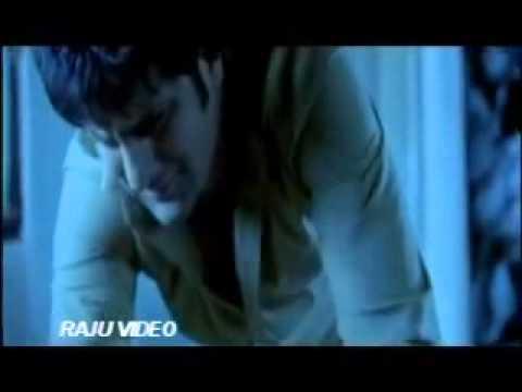 Akele Tanha - darling Full Song HD