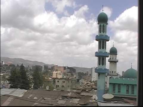 Addis Ababa, Togo, Lomé, Togoville, Kpalimé, Sokode