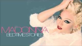Madonna - 03. I
