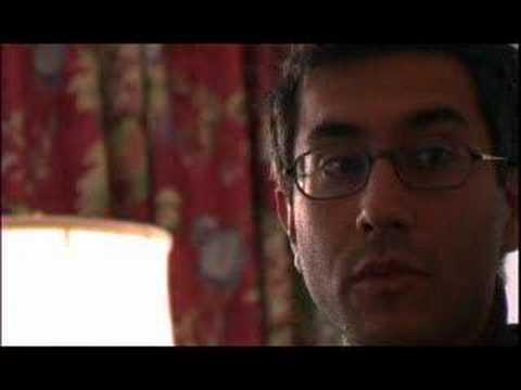 FilmCatcher: Chop Shop  Director Ramin Bahrani